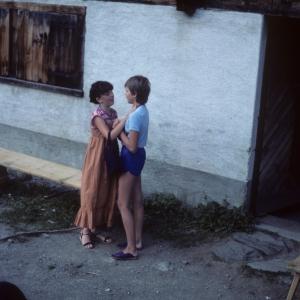 1982_bla_surein_0204