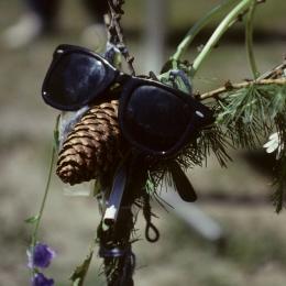 1990 - Niedergrächen
