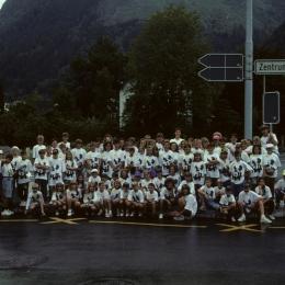 1992 - Elm