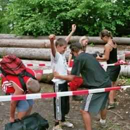 2006 - Müswangen