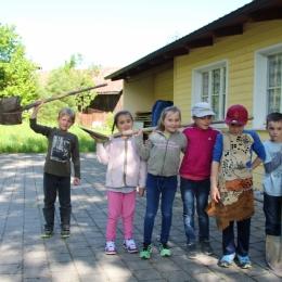 2014 - KIDS Schatzsuche