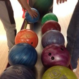OS-Bowling